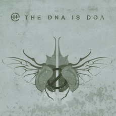 The Dna Is Doa