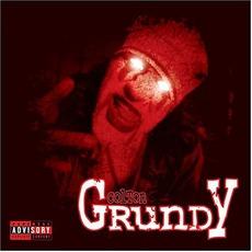 Colton Grundy mp3 Album by Blaze Ya Dead Homie