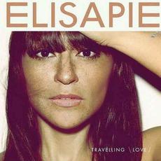 Travelling Love mp3 Album by Elisapie