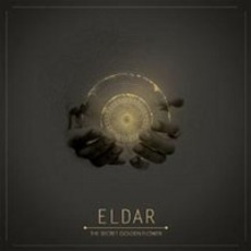 The Secret Golden Flower mp3 Album by ELDAR
