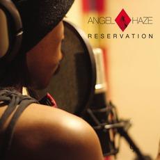 Reservation mp3 Album by Angel Haze