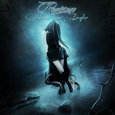 Requiem mp3 Album by Adrian Von Ziegler