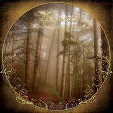 Wanderer mp3 Album by Adrian Von Ziegler