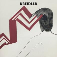 Den mp3 Album by Kreidler