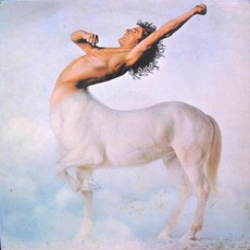 Ride A Rock Horse mp3 Album by Roger Daltrey