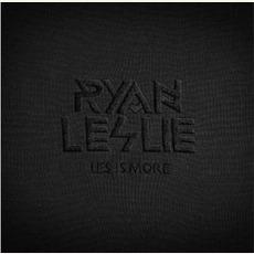 Les Is More mp3 Album by Ryan Leslie