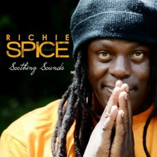 Soothing Sounds (Acoustic Version) mp3 Album by Richie Spice
