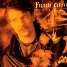 Sarbacane mp3 Album by Francis Cabrel