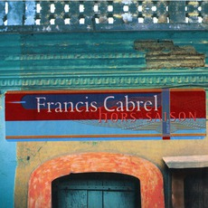 Hors-Saison mp3 Album by Francis Cabrel