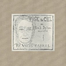 Vise Le Ciel mp3 Album by Francis Cabrel