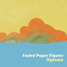 Dynamo mp3 Album by Faded Paper Figures