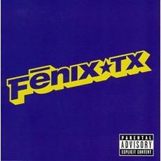 Fenix TX