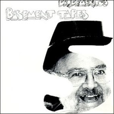Dr. Demento's Basement Tapes No. 5