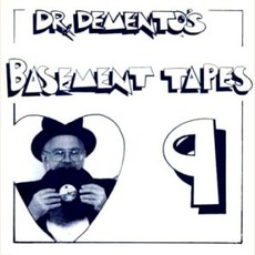 Dr. Demento's Basement Tapes No. 9 mp3 Compilation by Various Artists