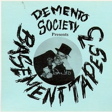 Dr. Demento's Basement Tapes No. 3 mp3 Compilation by Various Artists
