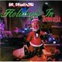 Dr. Demento Holidays In Dementia