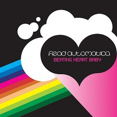 Beating Heart Baby mp3 Single by Head Automatica