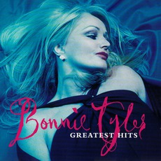 Greatest Hits mp3 Artist Compilation by Bonnie Tyler
