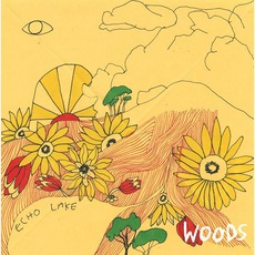 At Echo Lake mp3 Album by Woods