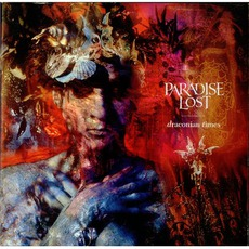 Draconian Times (Legacy Edition) mp3 Album by Paradise Lost