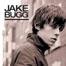 Jake Bugg mp3 Album by Jake Bugg