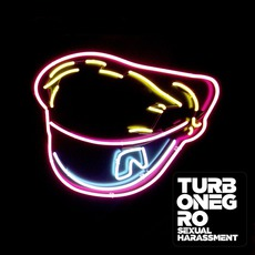 Sexual Harassment mp3 Album by Turbonegro
