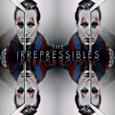 Mirror Mirror mp3 Album by The Irrepressibles