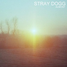 Almost mp3 Album by Stray Dogg