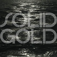 Bodies Of Water mp3 Album by Solid Gold