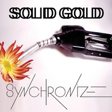 Synchronize mp3 Album by Solid Gold