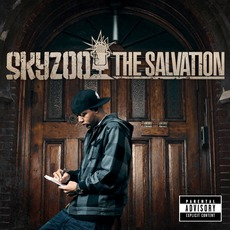 The Salvation mp3 Album by Skyzoo