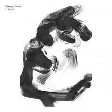 I Awake mp3 Album by Sarah Blasko