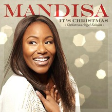 It's Christmas mp3 Album by Mandisa