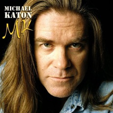 MK mp3 Album by Michael Katon