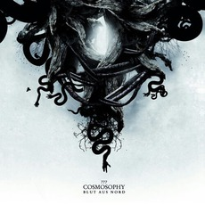 777 - Cosmosophy mp3 Album by Blut Aus Nord