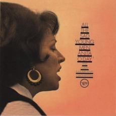 All The Sad Young Men mp3 Album by Anita O'Day