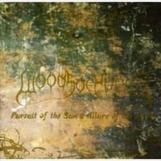 Pursuit Of The Sun & Allure Of The Earth mp3 Album by Woods Of Ypres