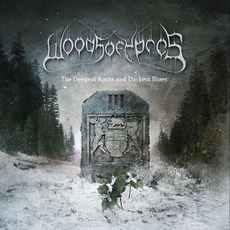 Woods III: Deepest Roots And Darkest Blues mp3 Album by Woods Of Ypres