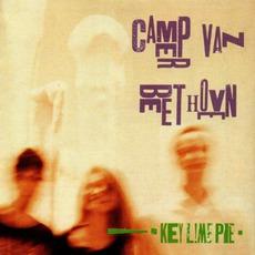 Key Lime Pie mp3 Album by Camper Van Beethoven