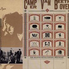 Our Beloved Revolutionary Sweetheart mp3 Album by Camper Van Beethoven