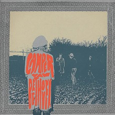 Telephone Free Landslide VIctory (Re-Issue) mp3 Album by Camper Van Beethoven