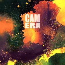 Radiate! mp3 Album by Camera