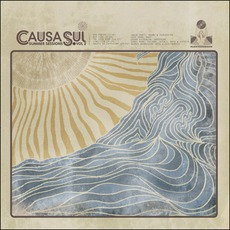 Summer Sessions Vol. 2 mp3 Album by Causa Sui