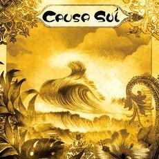 Causa Sui mp3 Album by Causa Sui