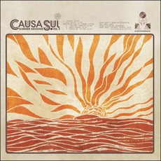 Summer Sessions Vol. 3 mp3 Album by Causa Sui