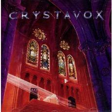 Crystavox mp3 Album by Crystavox