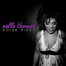 Noise Rises