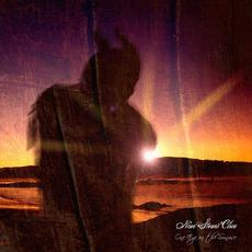 One Eye On The Sunrise mp3 Album by Nine Stones Close