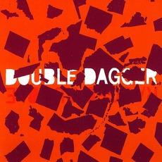 Ragged Rubble mp3 Album by Double Dagger