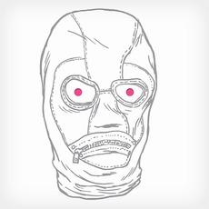 Masks mp3 Album by Double Dagger